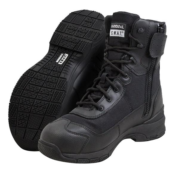 "Non-specifiée - Men's H.A.W.K. 9"" WP Safety Boots"