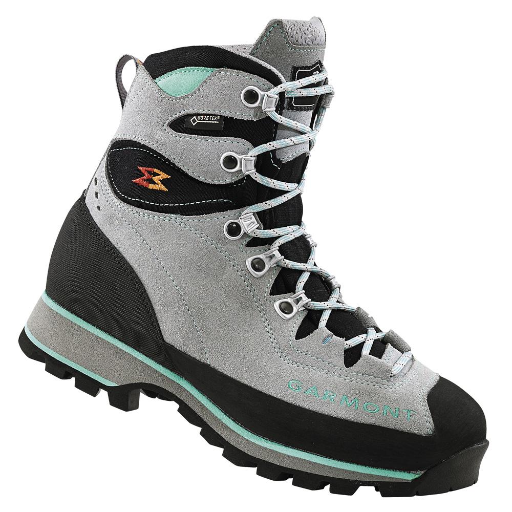 Chaussures de randonnée pour femmes   Latulippe