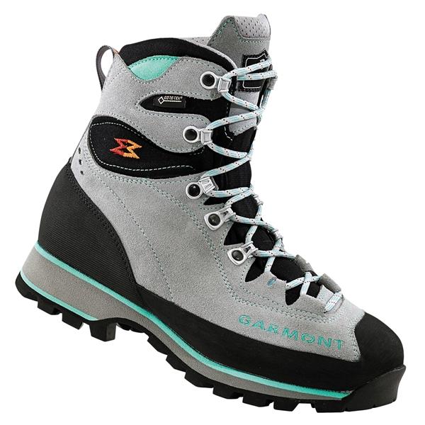 Garmont - Women's Tower Trek GTX Boots