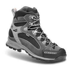 c43b3cb9421 Garmont Footwear - Canada | Latulippe