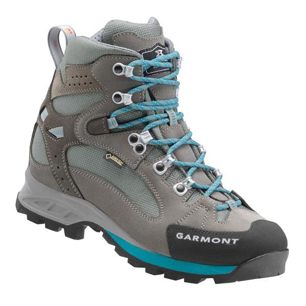 Garmont - Women's Rambler GTX Boots