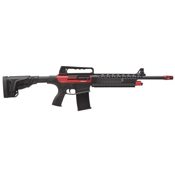 Derya - Fusil semi-automatique VR90-906