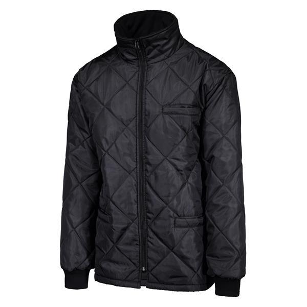 10/4 Job - Men's 25-010 Jacket