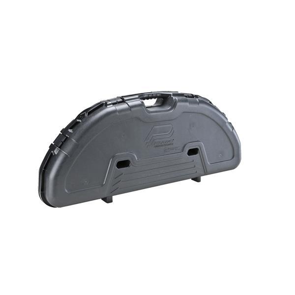 Plano - Étui Protector Series Compact pour arc