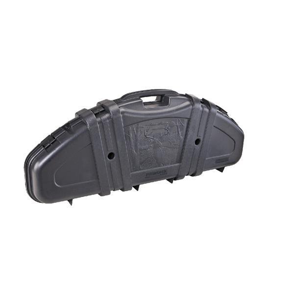 Plano - Étui Protector Series Single pour arc