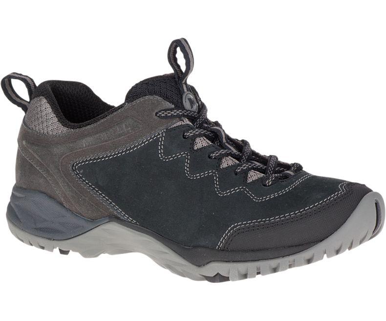Chaussure Siren Latulippe Traveller Q2 pour femme Merrell Latulippe Siren 4e0090