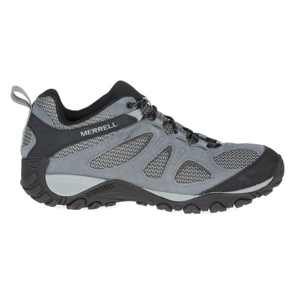 Merrell - Chaussures Yokota 2 pour homme