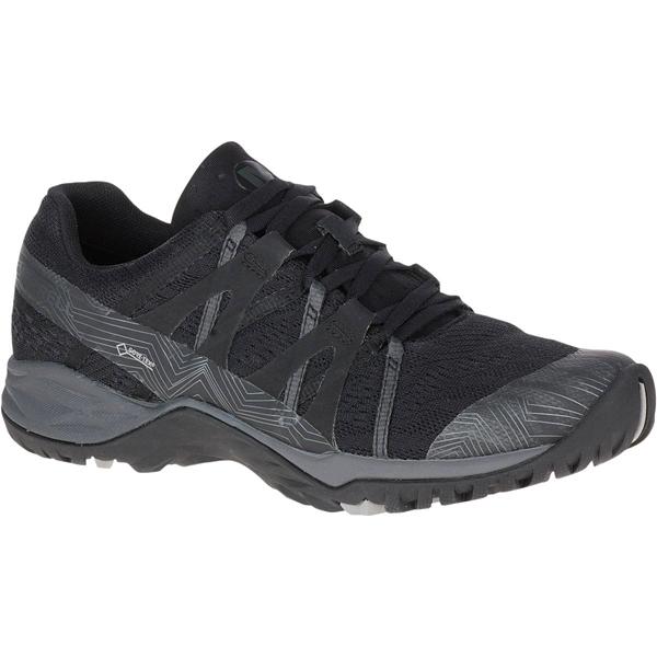 Merrell - Chaussures Siren Hex Q2 E-Mesh GORE-TEX pour femme