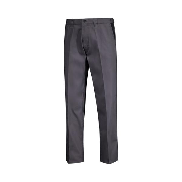 10/4 Job - Men's 25-850 Work Pant