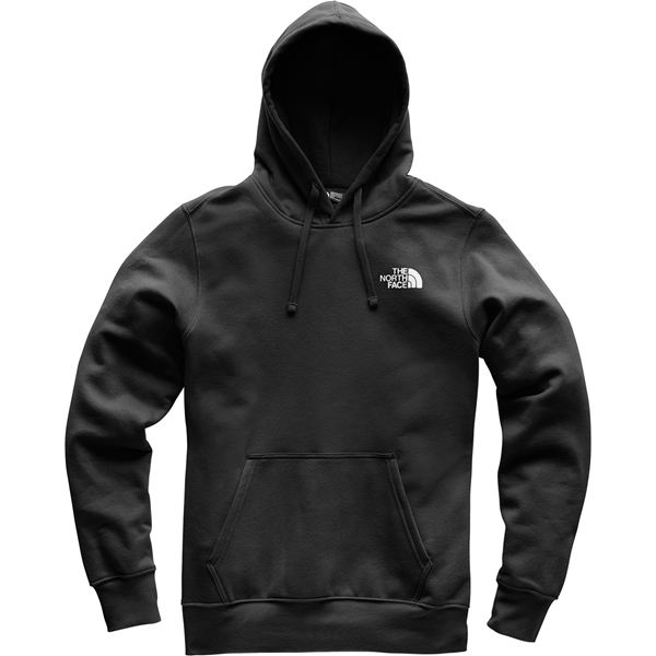 The North Face - Men's Red Box Hoodie
