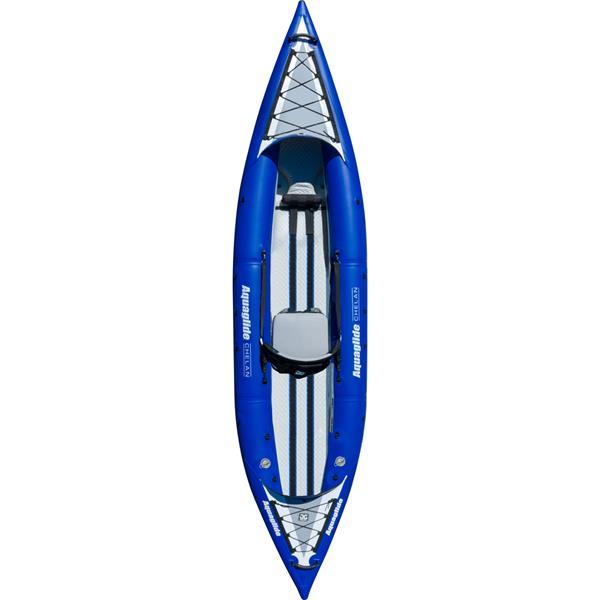 Aquaglide - Chelan Two Kayak
