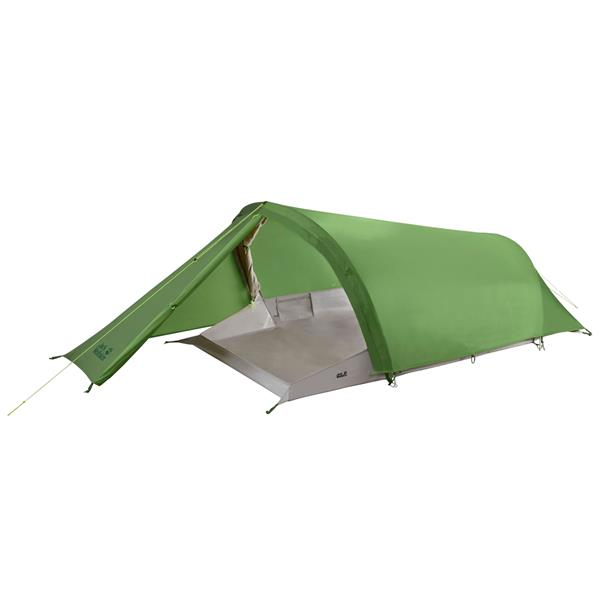 Jack Wolfskin - Gossamer II Tent