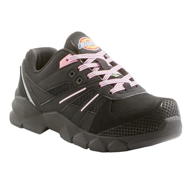 Dickies - Women's Rook Safety Shoes