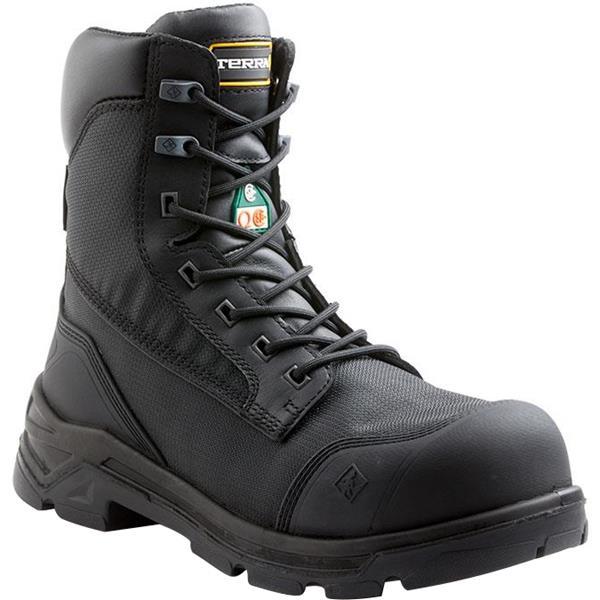 Terra - Men's VRTX 8000 GTX-N Safety Boots