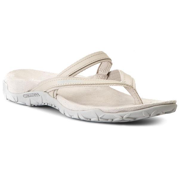 Merrell - Women's Terran Ari Post Sandals