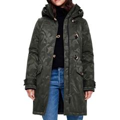 Kanuk - Women s Bella Jacket 78ec3848b385