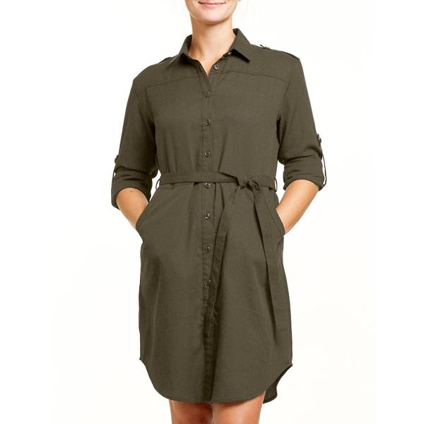 Fig Clothing - Robe Ixu