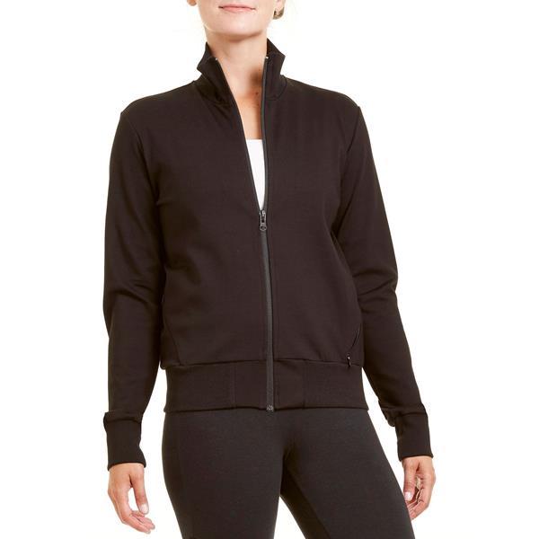 Fig Clothing - Women's Tiv Jacket