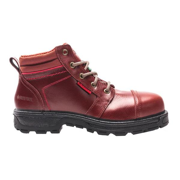 ROYER - Women's 4590GT Safety Boots
