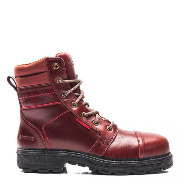 ROYER - Women's 4790GT Safety Boots