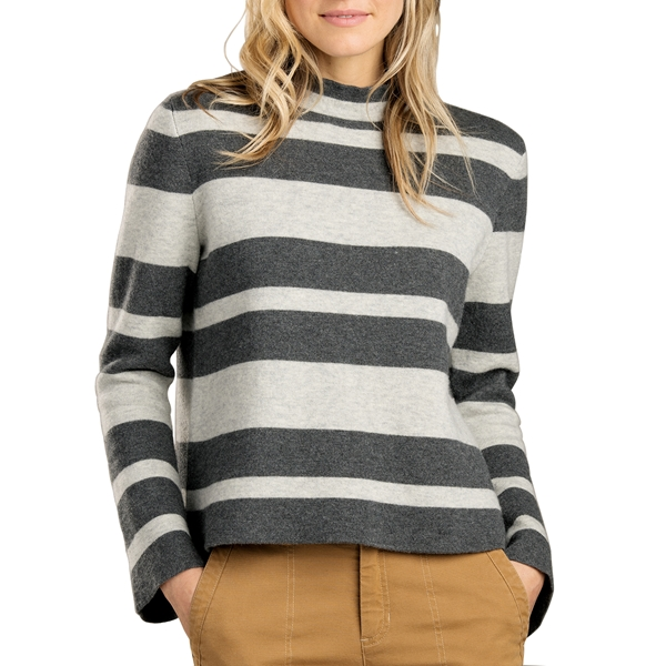Toad and Co. - Women's Joni Bell Sweater