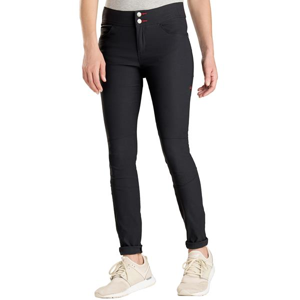 Toad and Co. - Women's Flextime Skinny Pants