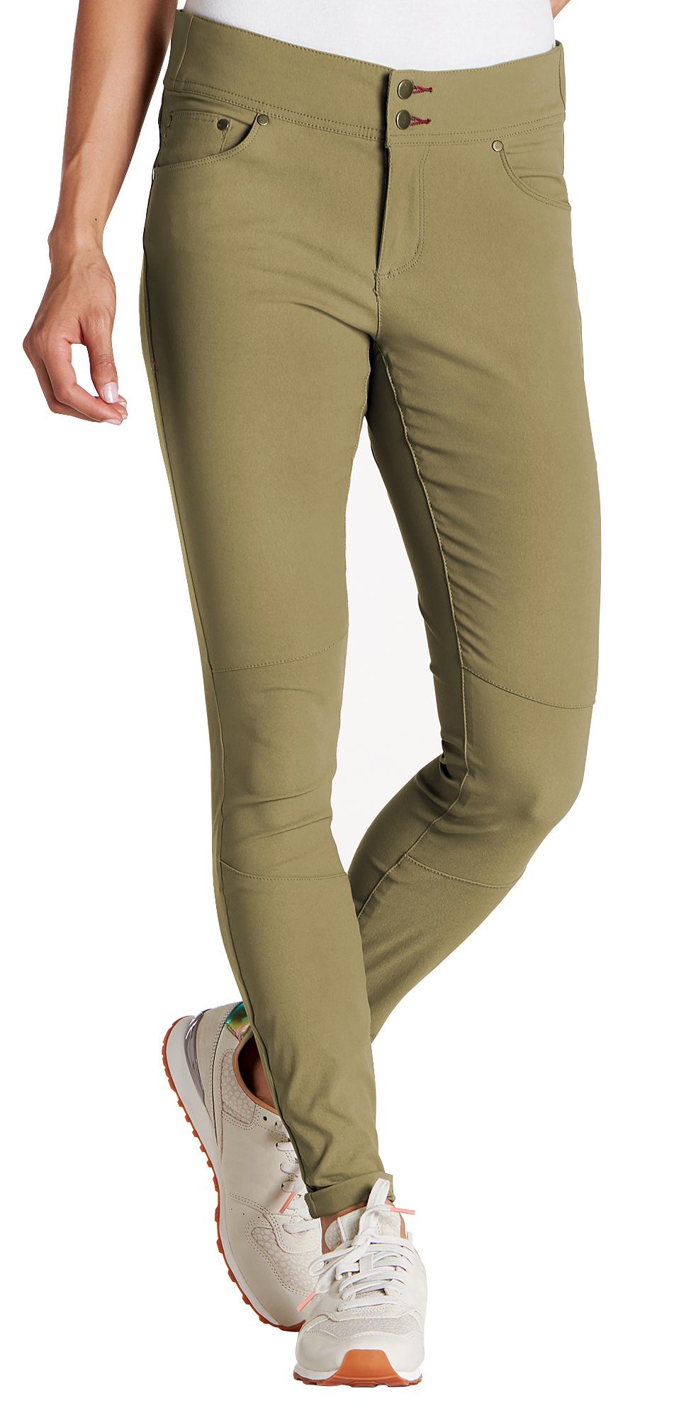 Toad Flextime Pantalon Skinny And Latulippe Pour Femme Co P8OZH