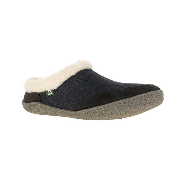 Kamik - Men's Cabin Slippers