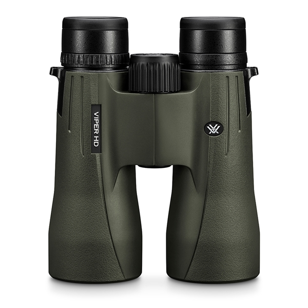 Vortex Optics - Viper HD 12x50 Binoculars