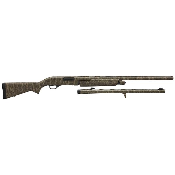 Winchester - Fusil à pompe SXP Waterfowl/Turkey Combo