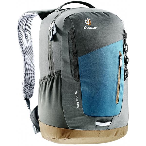 Deuter - StepOut 16 Backpack