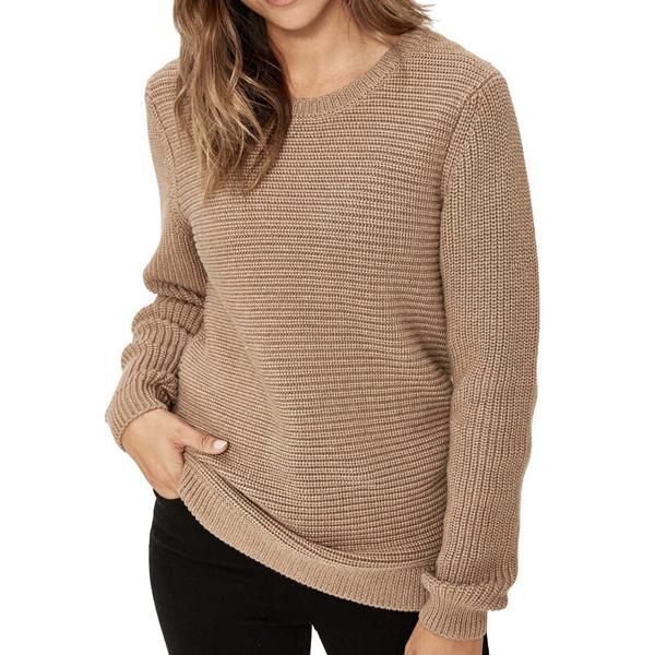 Lolë - Women's Lamy Shirt