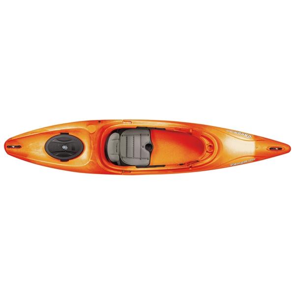 Old Town - Vapor 12XT Kayak