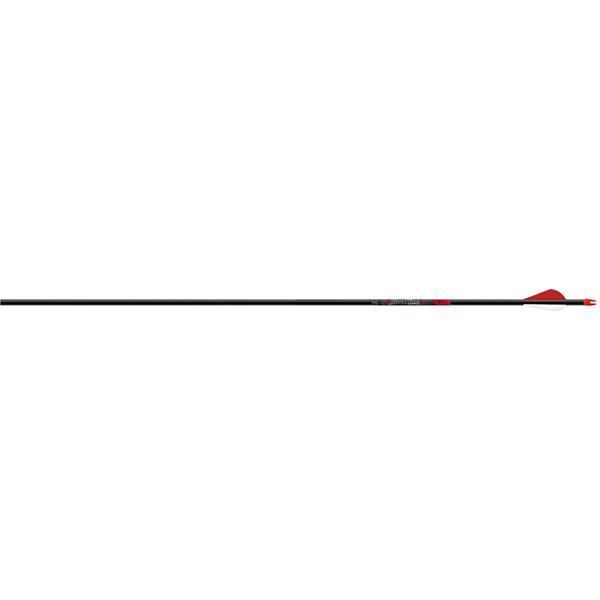 Easton - Bloodline Arrow