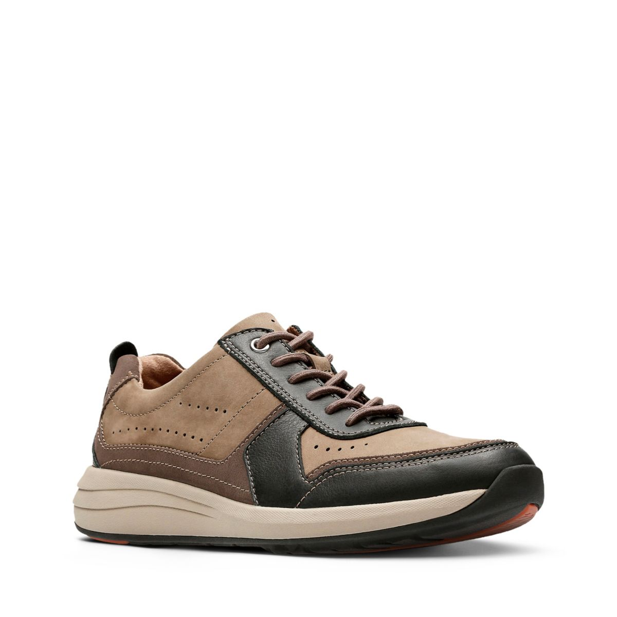Pour Chaussures Homme Form Coast ClarksLatulippe Un uTFcJK3l1