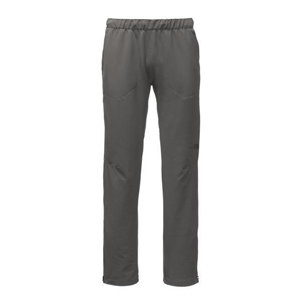 The North Face - Men's Kilowatt Pant