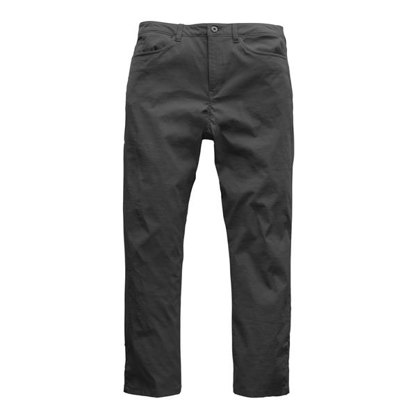 The North Face - Men's Sprag 5 Pocket Pant
