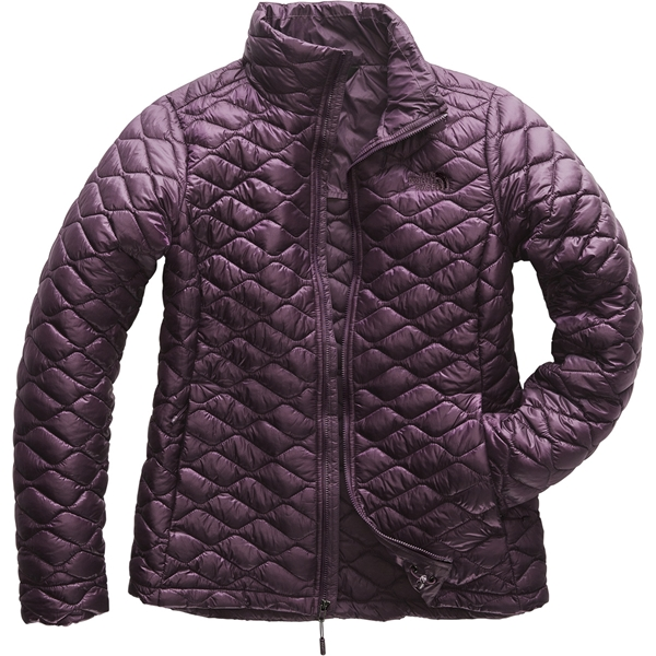 The North Face - Manteau Thermoball pour femme