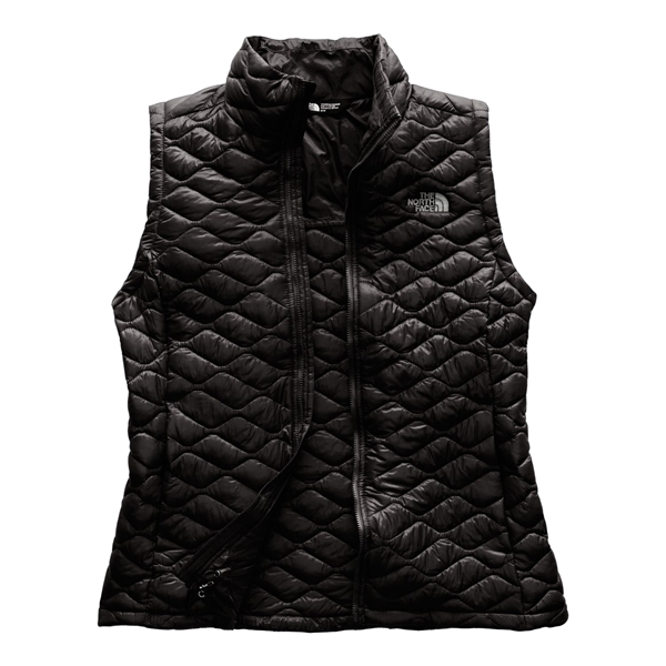 The North Face - Veste sans manches Thermoball pour femme
