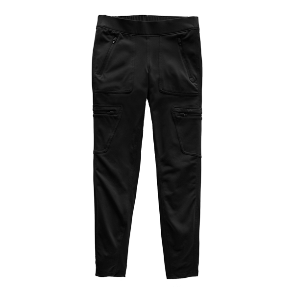 The North Face - Women's Utility Hybrid Pant