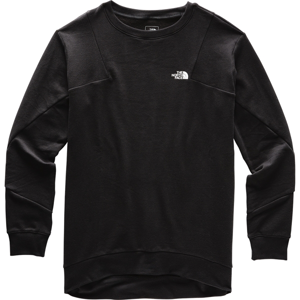The North Face - Women's Train N Logo Shirt