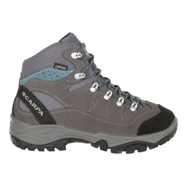 9c8f07e961f Women's Mistral GTX Boots