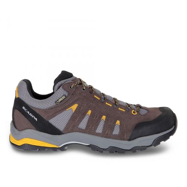 Scarpa - Chaussures Moraine GTX pour homme