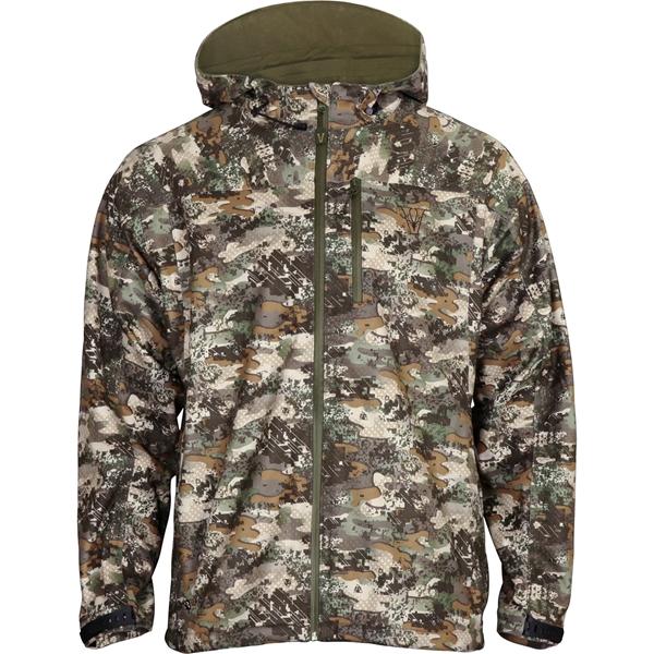 Rocky - Manteau Venator imperméable pour homme