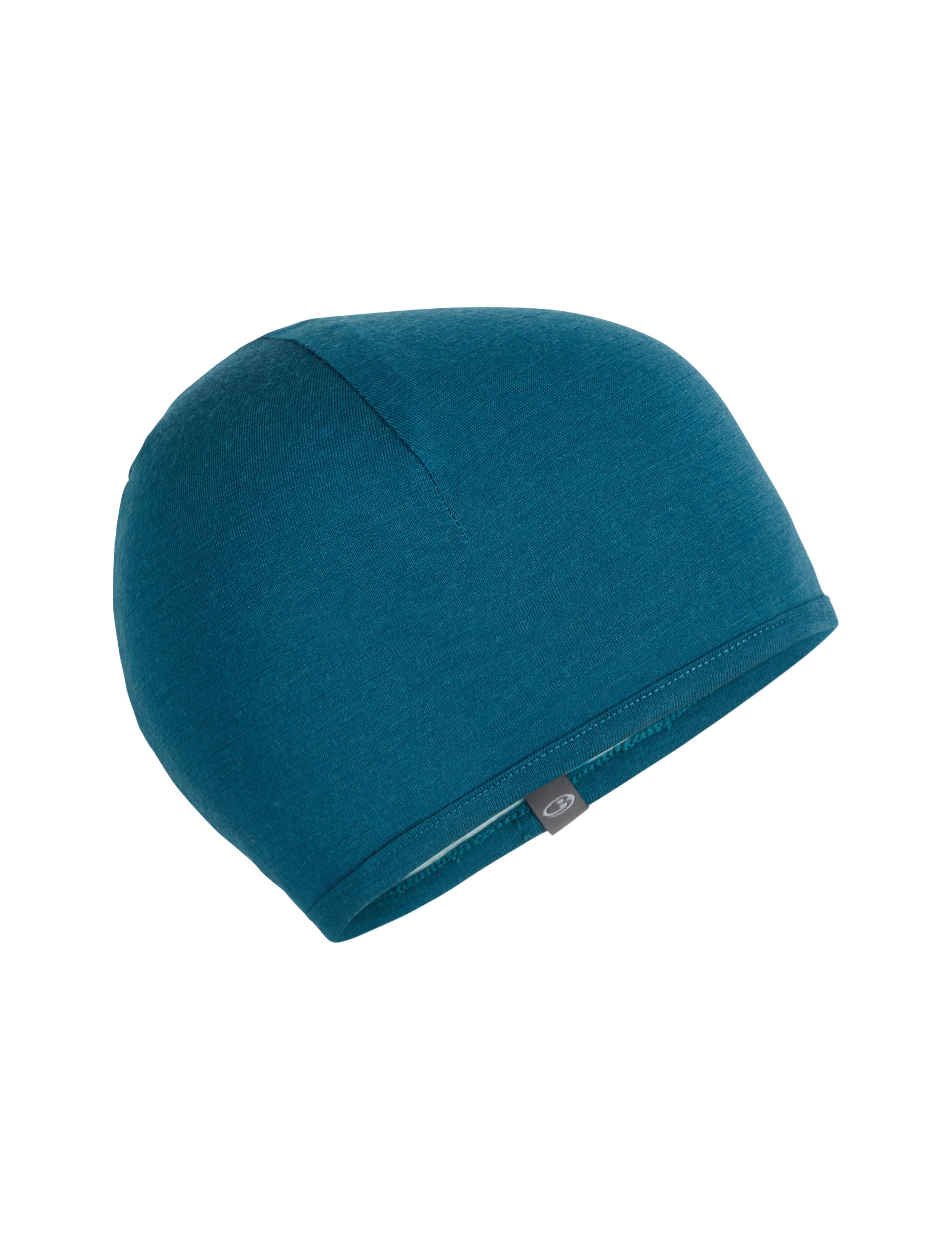 Pocket Hat Beanie - Icebreaker  3b2b96093028