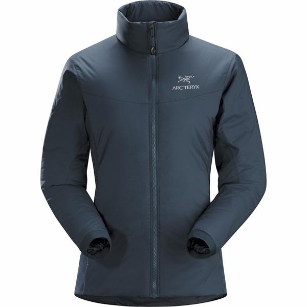 Arc'teryx - Manteau Atom LT pour femme