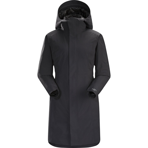 Arc'teryx - Manteau Durant pour femme