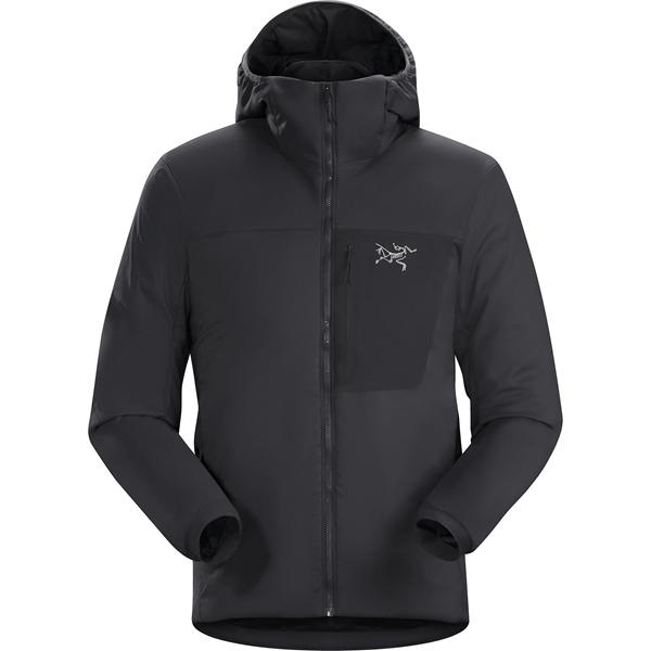 Arc'teryx - Manteau à capuchon Proton LT pour homme