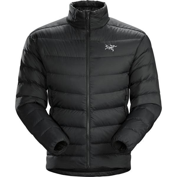 Arc'teryx - Manteau Thorium AR pour homme
