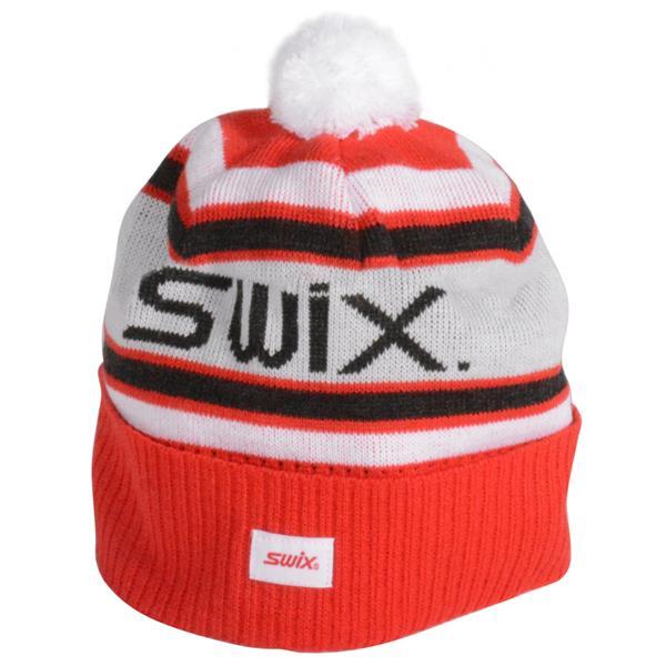 Swix - Tuque Svein